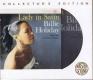 Holiday, Billie Mastersound GOLD CD SBM