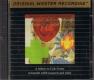 Various MFSL Gold CD