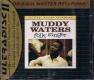 Waters, Muddy MFSL Gold CD Neu
