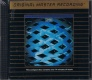 Who, The MFSL Gold CD Neu