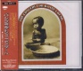 Harrison, George & Friends Various Japan Import DoCD Neu mit Obi