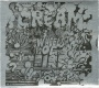 Cream DCC Double GOLD CD