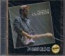 Clapton, Eric 24 Karat Zounds Gold CD Neu