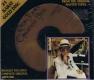 John, Elton DCC GOLD CD Neu