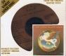 Miller, Steve DCC Gold CD Neu