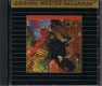 Santana MFSL Gold CD