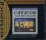 Stevens, Cat  MFSL Gold CD Neu