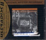 10 CC MFSL Gold CD Neu