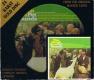 Beach Boys,The DCC GOLD CD