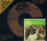 Beach Boys,The DCC GOLD CD Neu OVP Sealed