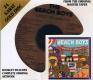 Beach Boys,The DCC GOLD CD Neu