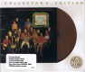 Blood,Sweat & Tears Mastersound Gold CD SBM Neu OVP Sealed