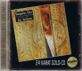 Jackson, Joe 24 Karat Zounds Gold CD
