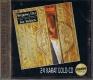 Jackson, Joe Zounds 24 Karat Gold CD Neu OVP Sealed