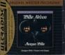 Nelson, Willie MFSL Gold CD Neu