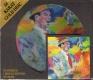 Sinatra, Frank DCC Gold CD mit Nr.