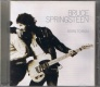 Springsteen, Bruce Mastersound Gold CD SBM