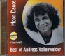Vollenweider, Andreas Zounds 24 Karat Gold CD
