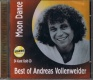 Vollenweider, Andreas Zounds 24 Karat Gold CD Neu OVP Sealed