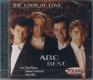 ABC Zounds CD Neu