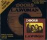 Doors, The DCC Gold CD Neu OVP Sealed