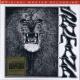 Santana MFSL Gold CD Mini LP Style Neu OVP Sealed