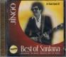 Santana Zounds 24 Karat Gold CD Neu OVP Sealed
