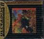 Santana MFSL Gold CD Neu OVP Sealed