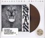 Santana Mastersound GOLD CD SBM Neu OVP Sealed