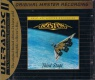 Boston MFSL Gold CD Neu