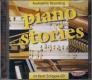 Albrecht, Thomas Zounds Gold CD Neu