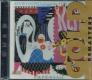 Costello, Elvis Ryko 24 Karat Gold CD Neu