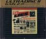 Guns n`Roses MFSL Gold CD Neu