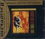 Guns n`Roses MFSL Gold CD Neu Sealed