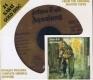 Jethro Tull DCC GOLD CD NEU