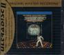 OST-Bee Gees MFSL Gold CD NEU