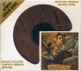Rafferty, Gerry DCC GOLD CD NEU
