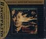 Robertson, Robbie MFSL Gold CD Neu