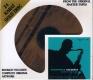 Rollins, Sonny DCC GOLD CD NEU