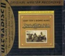 Terry, Sonny & Brownie McGhee MFSL GOLD CD NEU
