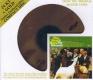Beach Boys, The Audio Fidelity Gold CD NEU OVP Sealed
