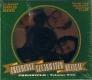 Creedence Clearwater Revival CCR Fantasy 24 Karat GOLD CD NEU OV