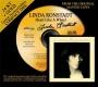 Ronstadt, Linda Audio Fidelity Gold CD Neu OVP Sealed