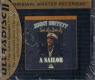Buffett, Jimmy MFSL Gold CD Neu