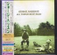 Harrison, George  JAPAN 2CD Neu mit Obi