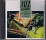 Calloway, Cab  Zounds CD NEU