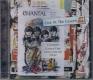 Chantal Zounds CD NEU OVP Sealed