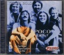 Poco  Zounds CD Neu OVP Sealed