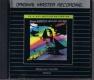 Allegro Jazz Ensemble MFSL Silver CD