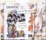 Chantal Zounds Gold CD